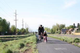 bike_WRT.JPG