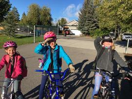 Bike to school 5.jpg