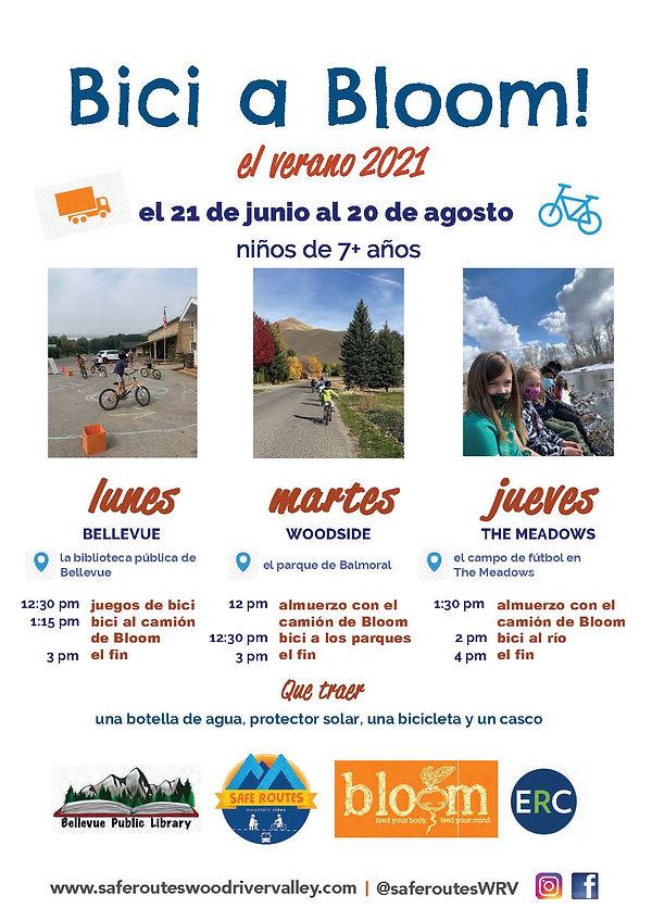 Bike to Bloom- Spanish_reduced.jpg