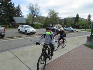 bike to school hailey 3.jpg