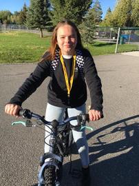 bike to school 3.jpg