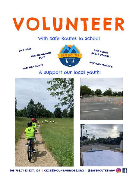 flyer_volunteer.jpg
