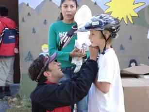 helmet_adult-child.JPG