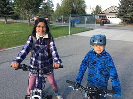 bike to school 6.jpg
