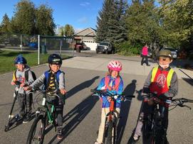 bike to school 10.jpg