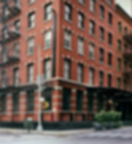 NYC_completestreets.webp