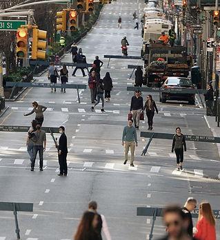 NY-COVID-CLOSURE.jpg
