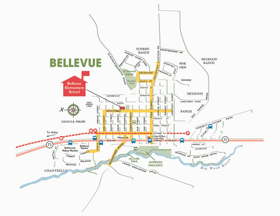 BellevueMap-wSafeRoutes-2018-hiRes.jpg