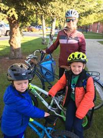 bike to school 9.jpg
