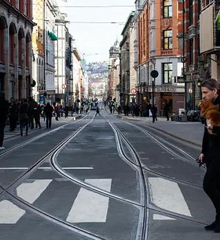 Oslo_pedestrian.webp