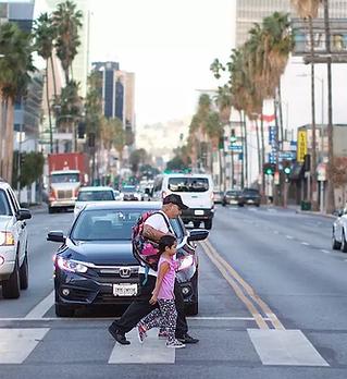 saferoutes_crosswalk_LA.webp