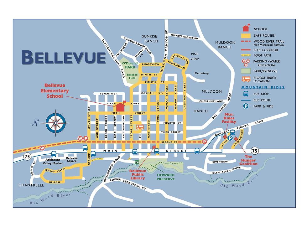 bellevue_maps_2021.png