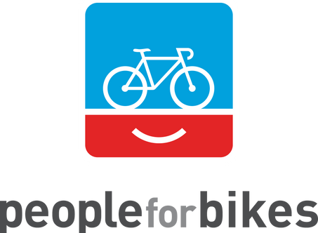 """State and local levels: Classify bike riding and businesses as """"essential"""""""