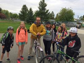 bike to school 18.jpg