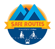 Safe Routes Mountain Rides