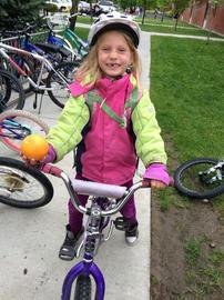 bike to school 13.jpg