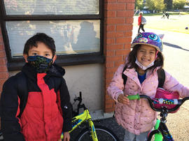 bike to school 4.jpg