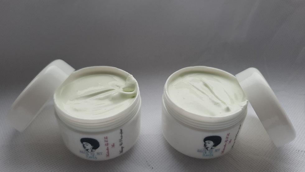 Marshmallow Top To Toe Moisturiser Mini 50ml