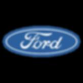 ford-emblem-logo-vector-400x400.png