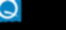 ASQ-logo-recolor-auto_black.png