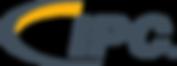 Logo_Association_Connecting_Electronics_