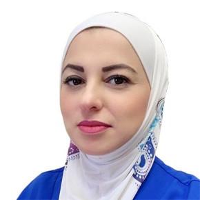 Chirine Fattahi