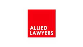 logo_alliedlawyers.png