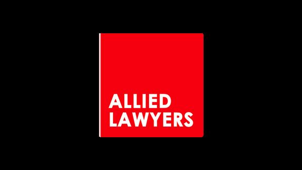 logo_alliedlawyers.png