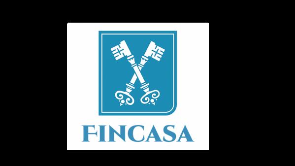 logo_fincasacapital.png