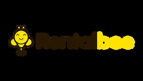 logo_rentalbee.png