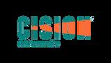 logo_cisin-pr.png