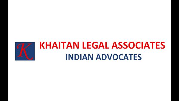 logo_khaitanlegal.png