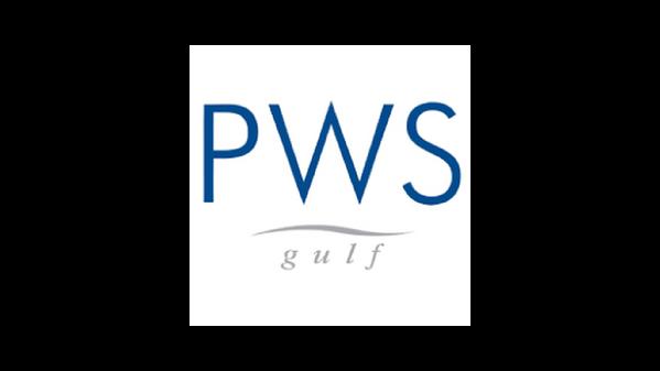 PWS Gulf