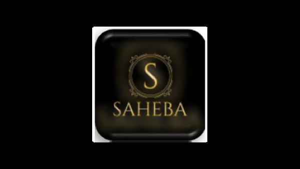 Saheba Capital