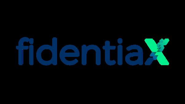 FidentiaX