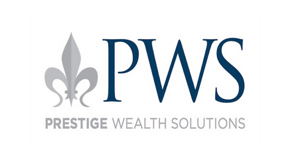 PWS Wealth Solutions