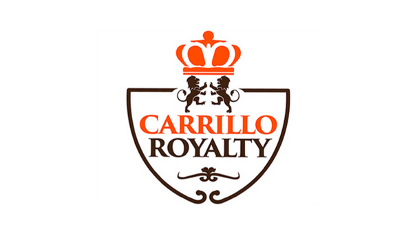 Carrillo Royalty