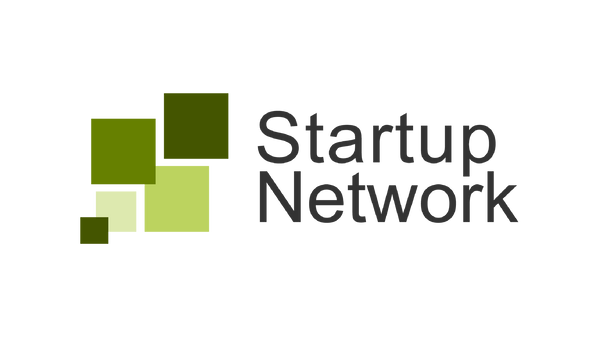 Startup Network