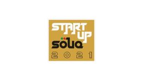 startupsouq.png