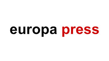 logo_europa-press.png