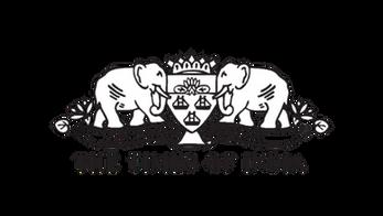 logo_toi.png