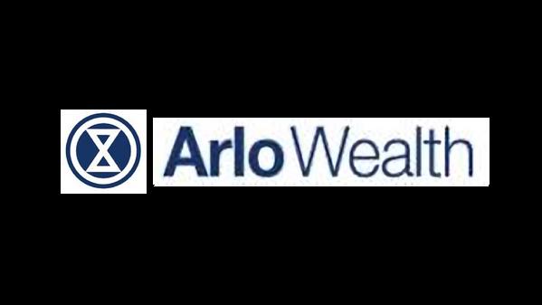 logo_arlo.png