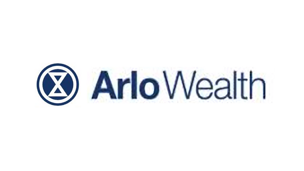 Arlo Wealth