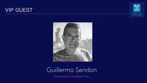 Guilermo Sendon