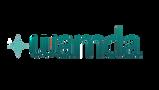 logo_wamda.png