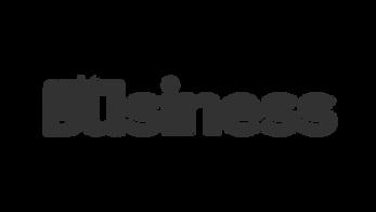 logo_arabian_business.png