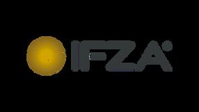 logo_ifza.png