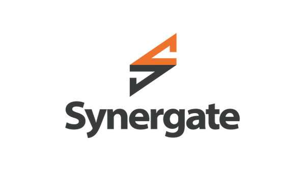 logo_synergate.png