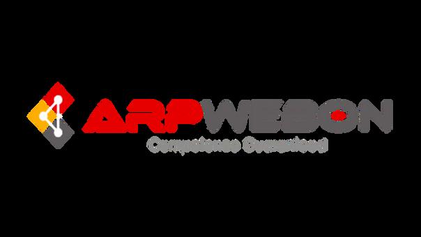 ARP WebOn