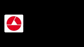 logo_latincapital.png